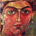 woman-omar-el
