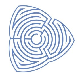 Labyrinth logo