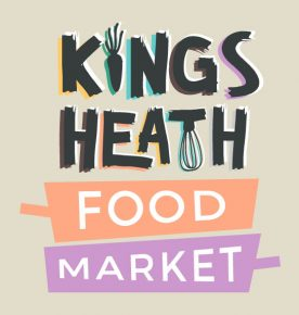 Kings Heath Food Market @ Village Square | Birmingham | United Kingdom