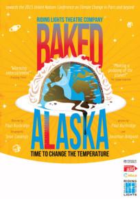 Riding Lights Theatre Baked Alaska