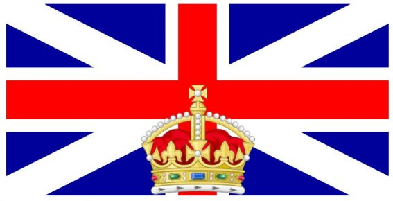 Queen's Birthday Celebration @ Kings Heath Village Square