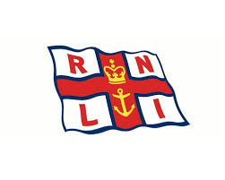Lifeboats and the RNLI @ All Saints Church